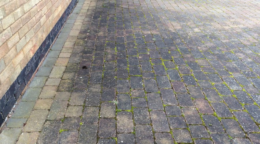 block-paving-cleaning
